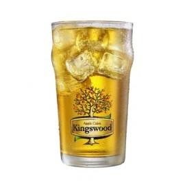 Kingswood Cider (30 l keg)