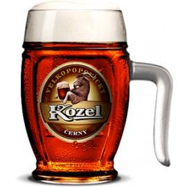 Velkopopovicky Kozel Scura (15 l keg)