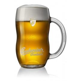 Budweiser Budvar B:Original (20 l keg)