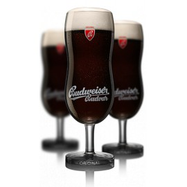 Budweiser Budvar B:Dark (20 l sud)