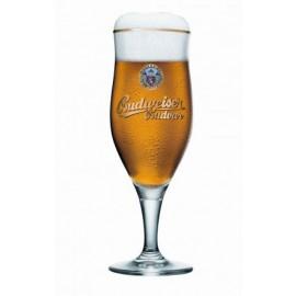 Budweiser Budvar B:Classic (30 l keg)