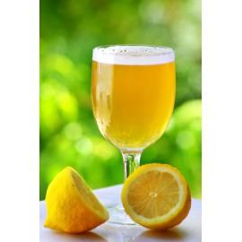 Staropramen Cool Lemon (20 l sud)