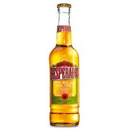 Desperados Original (24 x 0,33 l lahvové)