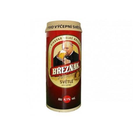 Březňák  (24 x 0,5 l canned)