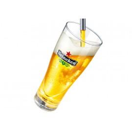 Heineken (30 l sud)