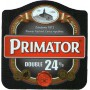 Primátor Double - special (15 l keg)