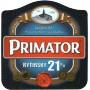 Primátor Knight - special (15 l keg)