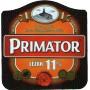Primátor Lager (50 l keg)