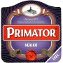 Primátor Nealko (15 l keg)