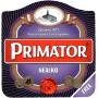 Primátor Nealko (30 l keg)