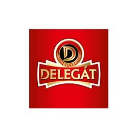 Delegát (30 l sud)