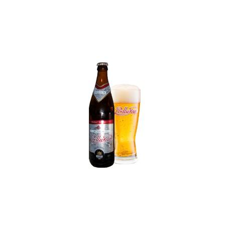 Podlužan (20 x 0,5 l bottled)