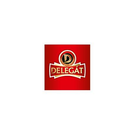 Delegát (20 x 0,5 l lahvové)