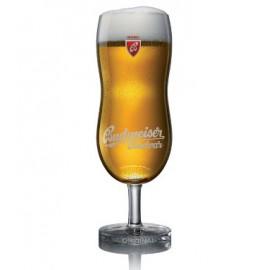Budweiser Budvar B:Free (20 l sud)