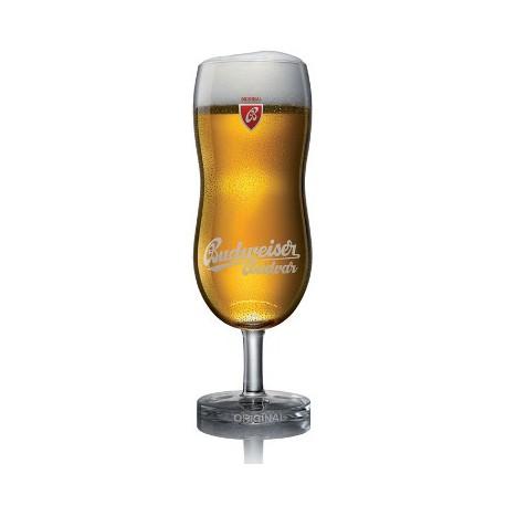 Budweiser Budvar B:Free (20 l keg)