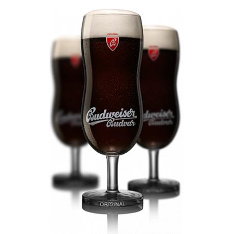 Budweiser Budvar Dark Cherry – Special (20 l keg)