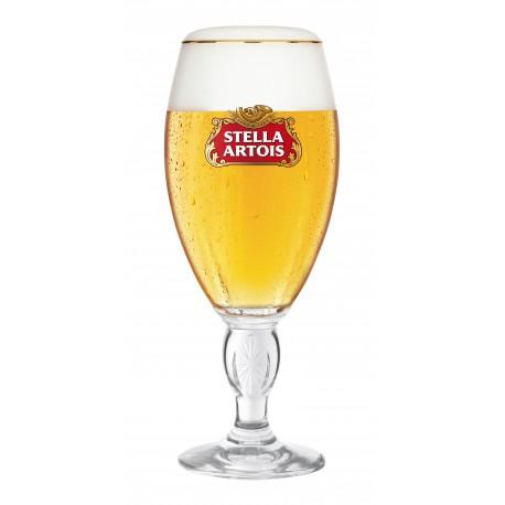 Stella Artois (20 l sud)