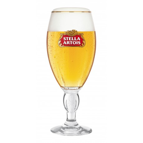 Stella Artois (20 l keg)