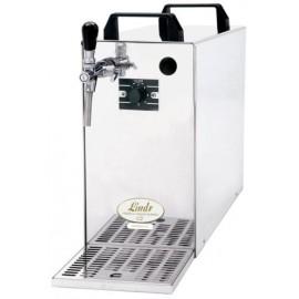 Lindr KONTAKT 40 (1 x faucet)