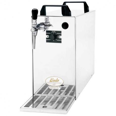 Lindr KONTAKT 40/K (1 x faucet)