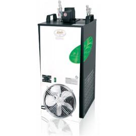 CWP 200 Green Line (4 x smyčka + rychlospojky)