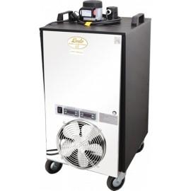 Zařízení pro řízené kvašení CWP 300 V