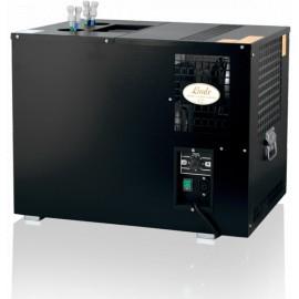 Lindr AS-80 (2 x chladící smyčka + rychlospojky)