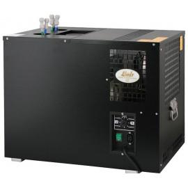 Lindr AS-80 (4 x chladící smyčka + rychlospojky)