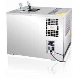Lindr AS-110 INOX Tropical (2 x chladící smyčka + rychlospojky)
