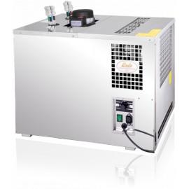 Lindr AS-160 INOX Tropical (4 x chladící smyčka + rychlospojky)