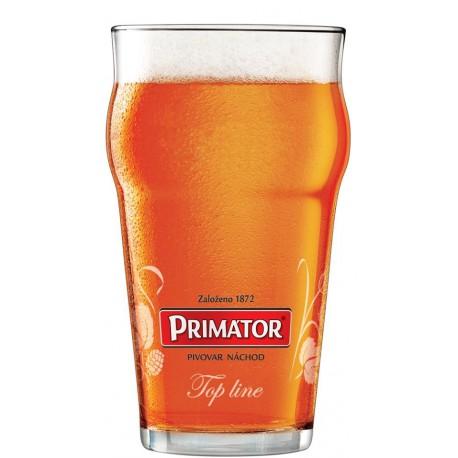 Primátor Premium (15 l sud)