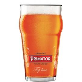 Primátor Premium (50 l sud)