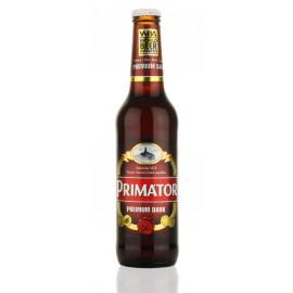 Primátor Premium Dark (24 x 0,33 l lahvové)