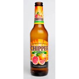 Chipper Grep (24 x 0,33 l lahvové)