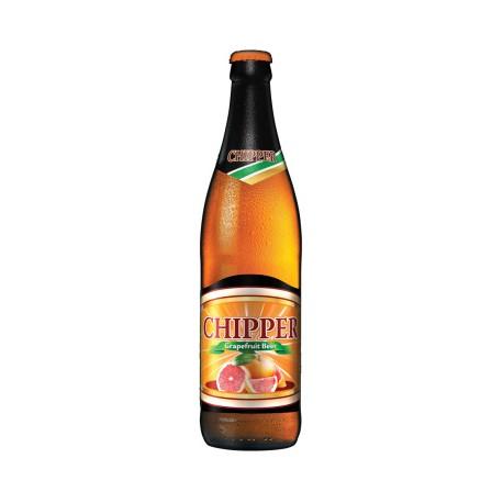 Chipper Grep (20 x 0,5 l lahvové)