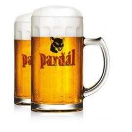 Pardal (30 l keg)