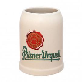 Korbel Pilsner Urquell 0,5 l