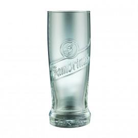 Gambrinus glass 0.5 l