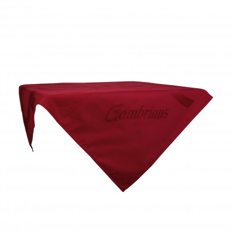 Gambrinus tablecloth - small jacquard