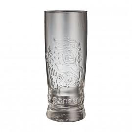 Radegast 0.5 l glass