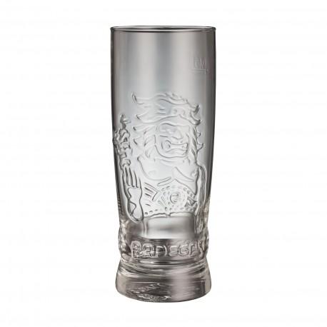 Radegast 0.3 l glass