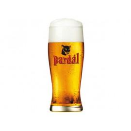 Sklenice Pardál 0,5 l