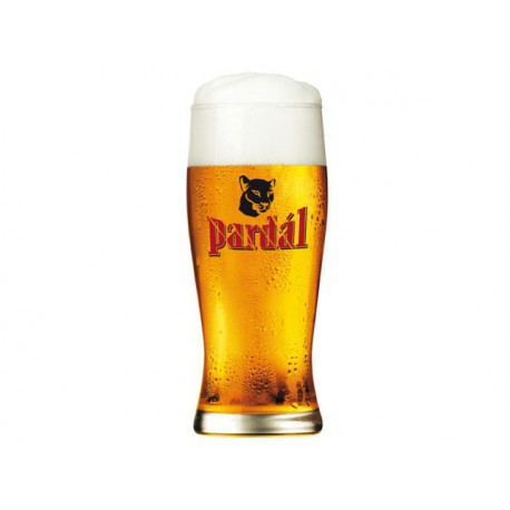 Pardal glass 0.5 l