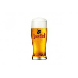 Pardal glass 0.3 l
