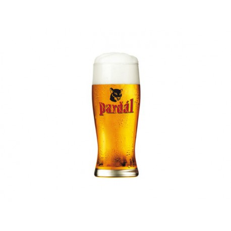 Pardal glass 0.3 l