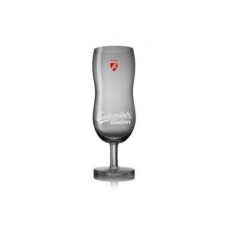 Budweiser Budvar Original Cup 0,4 l