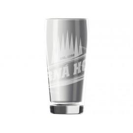 Willi Becher Glass Černá Hora 0,5 l