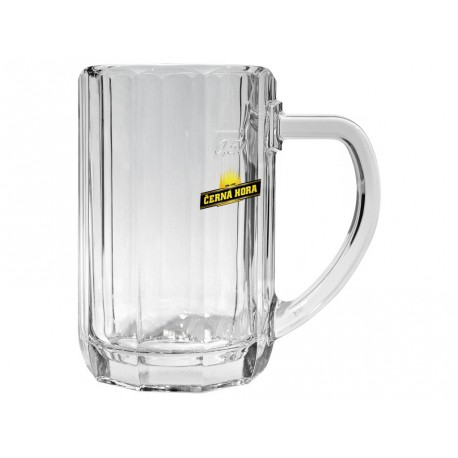 Beer pitcher Diamant Lobkowicz 0,5 l