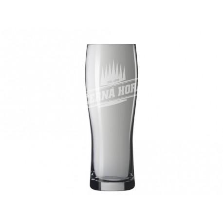Monaco Glass Černá Hora 0,5 l