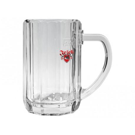 Beer pitcher Diamant Ježek 0,5 l